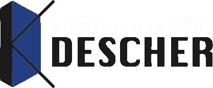 Konstruktionsbuero Descher